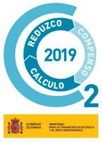 Reduzco 2019